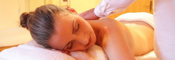 SERVICES DE MASSAGES ($)